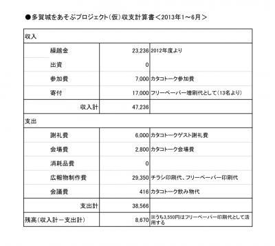収支計算書(201306)_convert_20130703111121