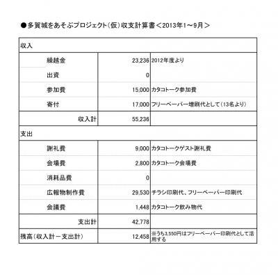 収支計算書(201309)_convert_20131019061916