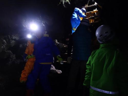 [2014西湖キャンプ]p020