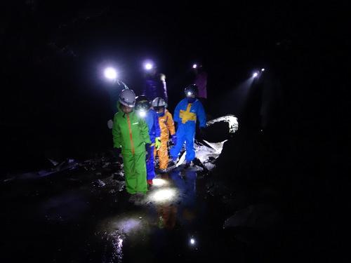 [2014西湖キャンプ]p024