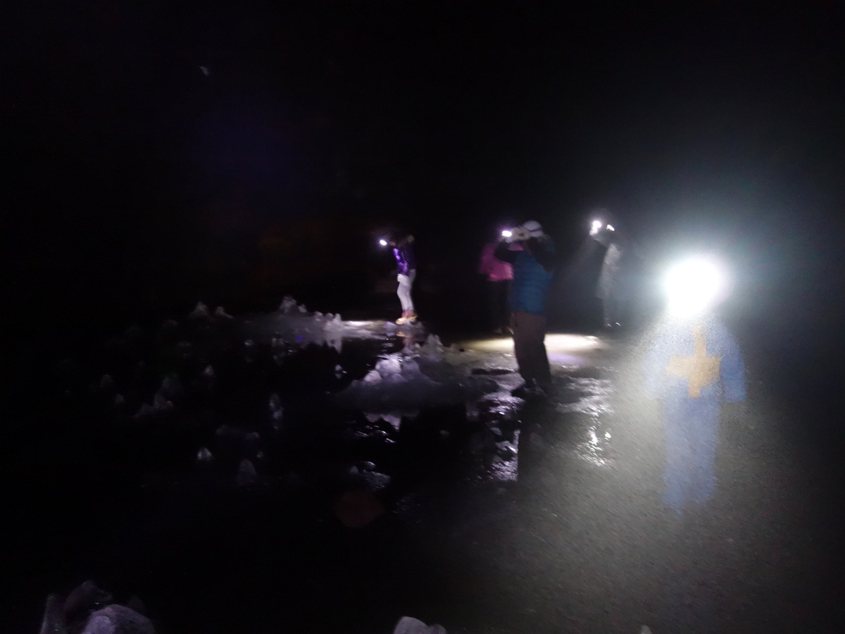 [2014西湖キャンプ]p030