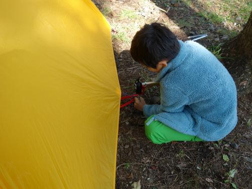 [2014西湖キャンプ]p045