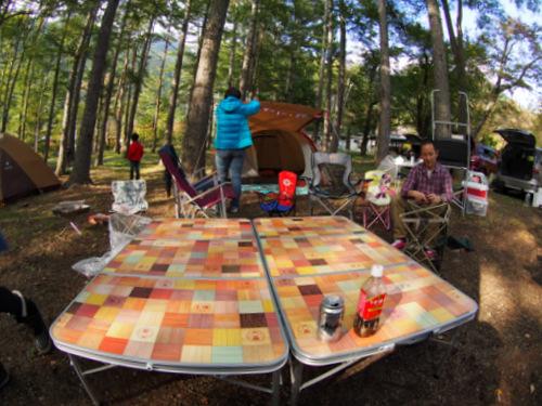 [2014西湖キャンプ]p048