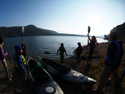 [2014西湖キャンプ]p049