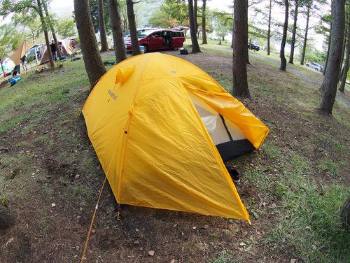 [2014西湖キャンプ]p234