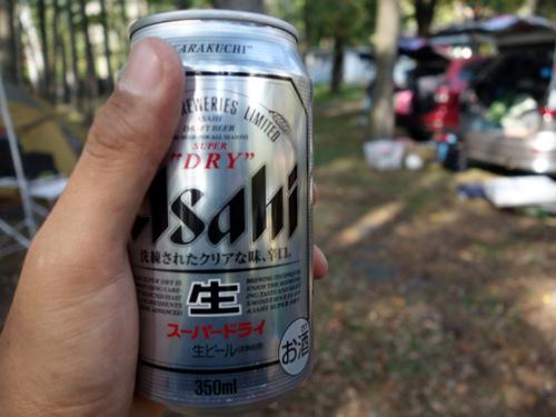 [2014西湖キャンプ]p046