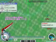 AM2H G傾斜SS02