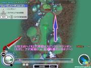 AM3H 全体マップ