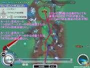 AM4H 全体マップ