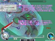 AM7H 全体マップ