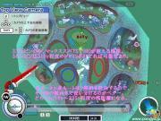 AM13H 全体マップ