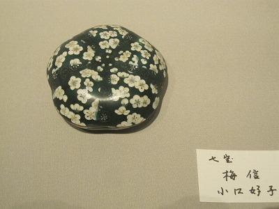 H25年やまぼうし工芸会展 012