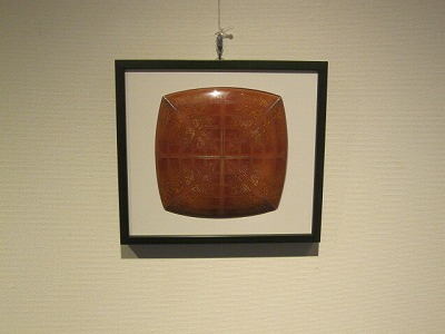 H25年やまぼうし工芸会展 019