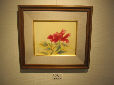 H25年やまぼうし工芸会展 018