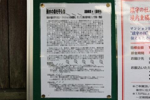 tarumi_kaiho.jpg