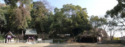 tarumi_panorama.jpg