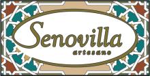 $Senovilla Japon(セノビージャ・ハポン)公式ブログ