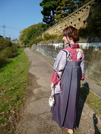 袴スタイル 018s