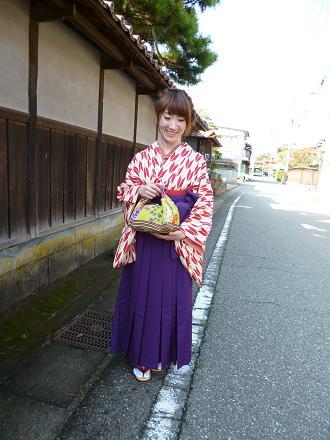 袴スタイル 046s