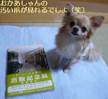blog2013062105.jpg