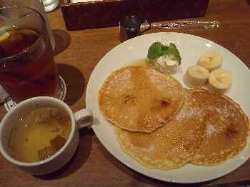 blog2013071901.jpg