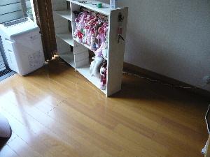 blog2013080702.jpg
