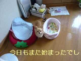 blog2013080703.jpg