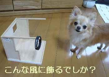 blog2013082201.jpg