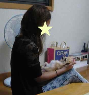 blog2013091502.jpg