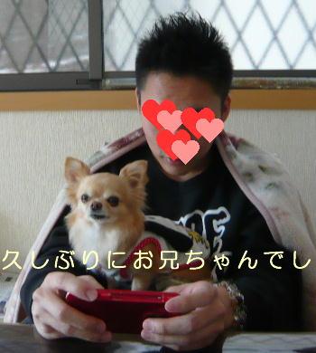 blog2014012601.jpg