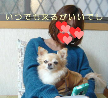 blog2014013104.jpg