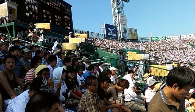 13-08-14高校野球