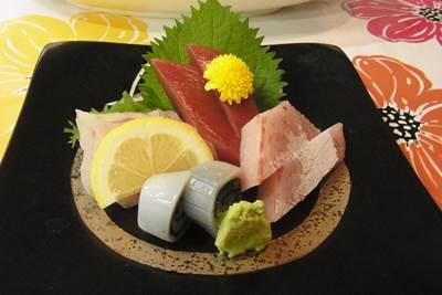 syusei_sumi66_R.jpg