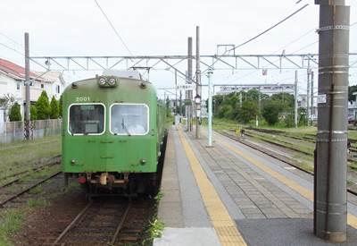 syusei_sumi6_R.jpg
