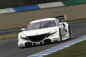 Honda_NSX_9_GT.jpg