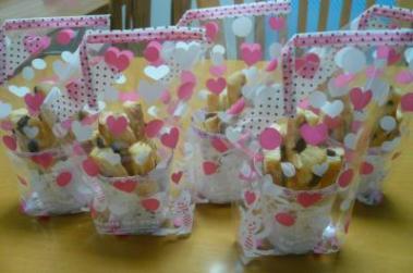 手作り菓子4