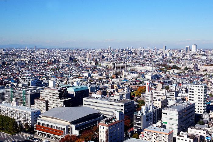 13-11-21-nakano-01.jpg