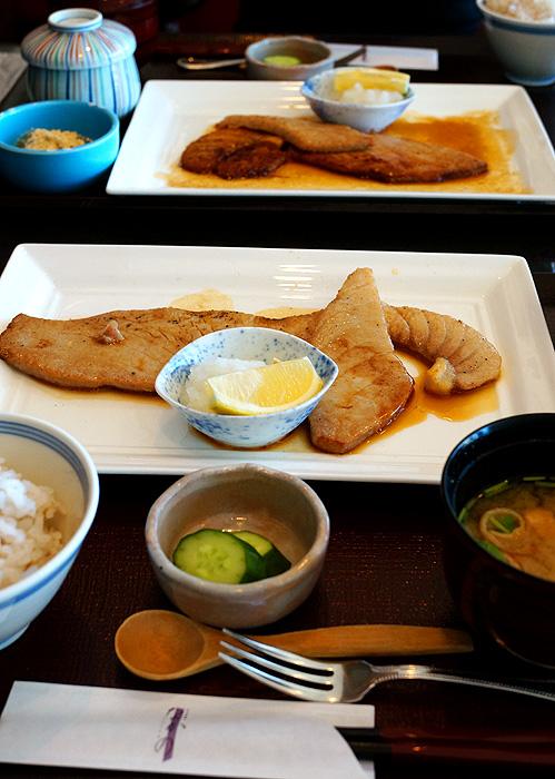 13-11-21-nakano-010.jpg