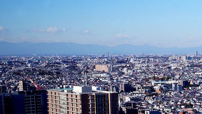 13-11-21-nakano-02.jpg