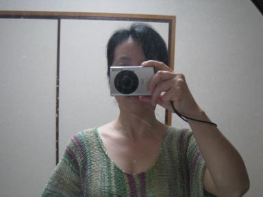 2011_0529_173356-IMG_0765.JPG