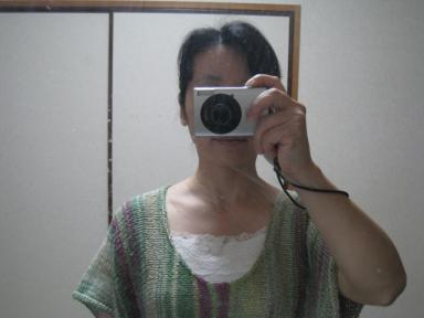 2011_0529_175222-IMG_0771.JPG