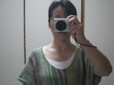 2011_0529_174453-IMG_0767.JPG