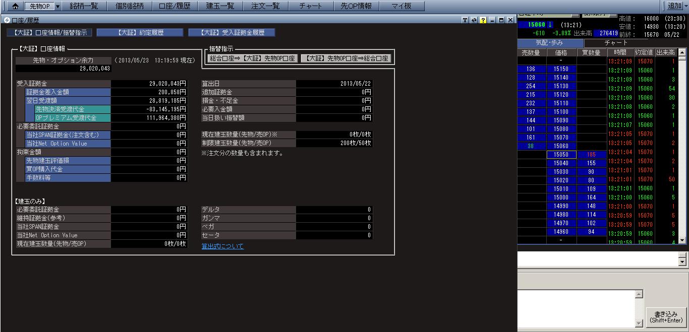 IEに脆弱性、「代替ソフト使用を」xvideo>1本 YouTube動画>19本 ->画像>276枚