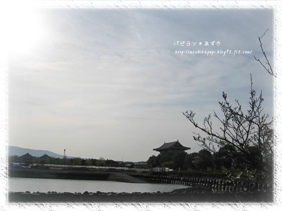 20130410_IMG_20.jpg