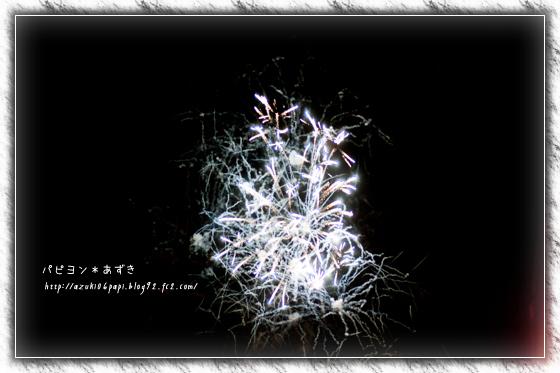 20130803_IMG_10.jpg