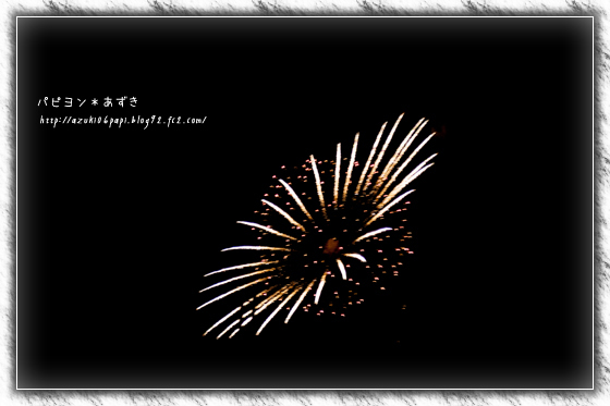 20130803_IMG_11.jpg