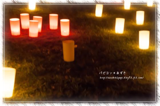 20130812_IMG_69.jpg
