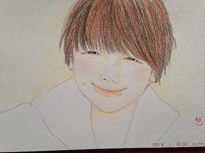 IMG_0594.jpg