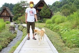 s-sirakawa141002-269