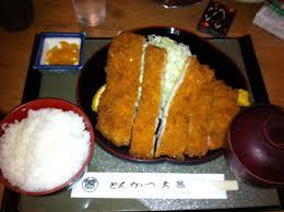 っhimages (2)
